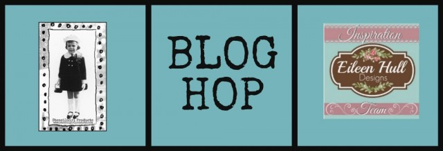 Blog_Header_HOPSGEH