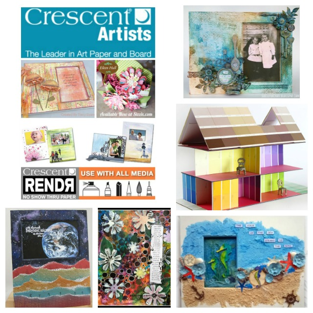 create-with-crescent-eileen-hull-sizzix-1