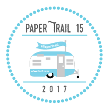 Paper Trail 15 Schedule