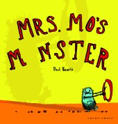 Mrs-Mos-Monster-cover