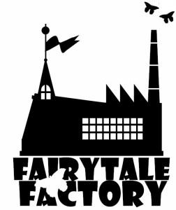 fairytalefactory logo