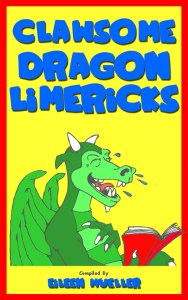 Dragon Limerick Contest
