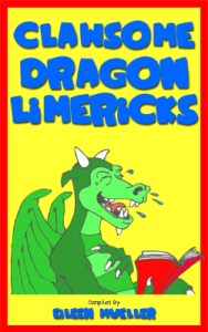 Clawsome Dragon Limericks Contest