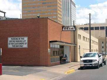 Midland, TX 9