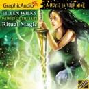 GraphicAudio RITUAL MAGIC