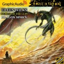 world_of_the_lupi_13_dragon_spawn_1