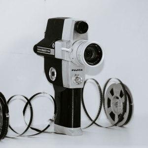Dirección Cinematográfica