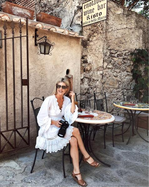 eimear varian barry, hotel santa caterina, where to stay on the amalfi coast (36)