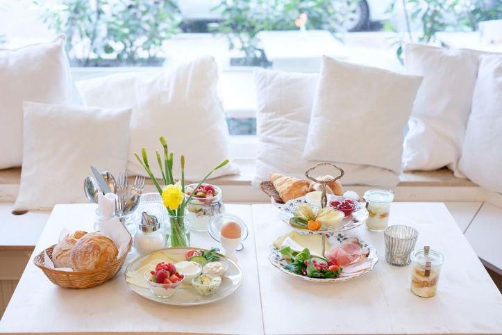 Café Osterdeich schließt: Zwei kostenlose Heißgetränke