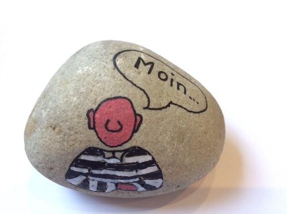 Doodles und Steine Part 2