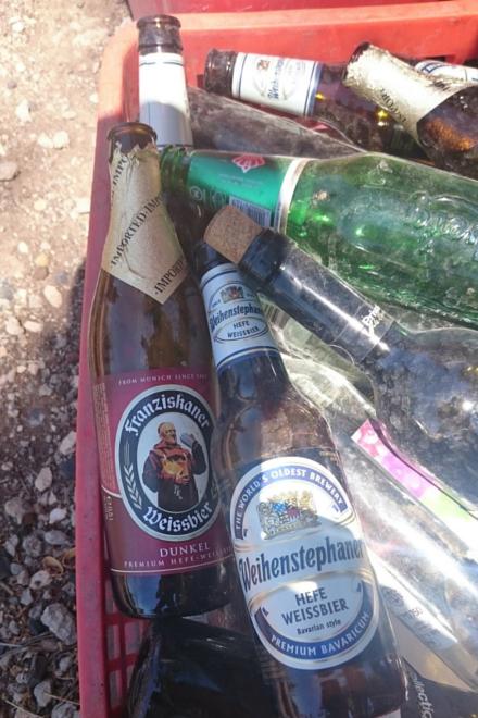 Bierchen2