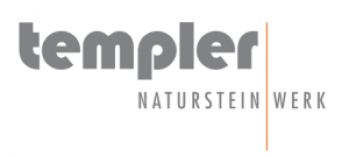 templer