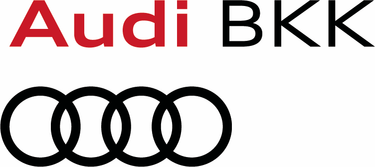 Audi BKK
