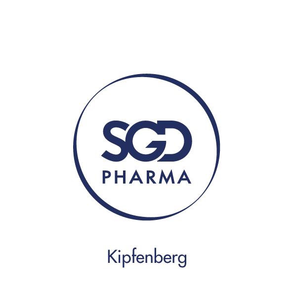 SGD Kipfenberg