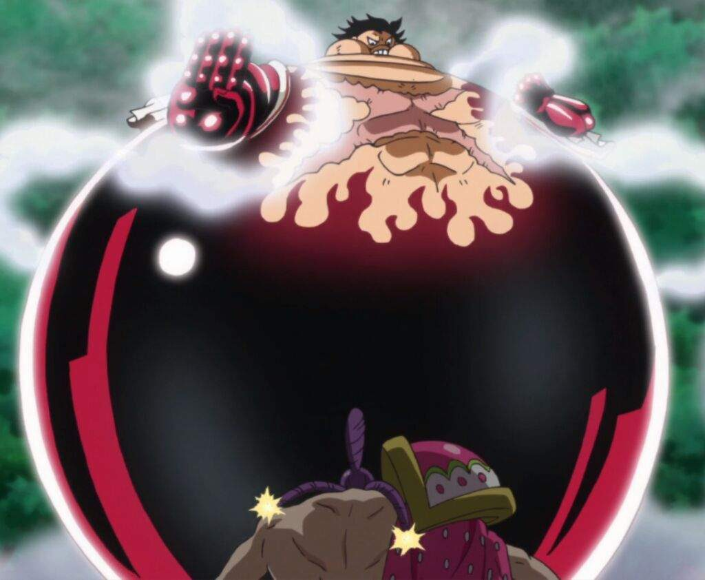 Anime mania is a roblox game that gives players a chance to play as their favorite anime. Gear Fourth: saiba tudo sobre a técnica de Luffy em One Piece