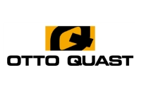 Quast_Logo_angepasst