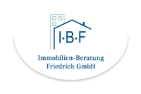 IBF_200x133