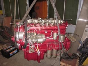 ewr-motor-27