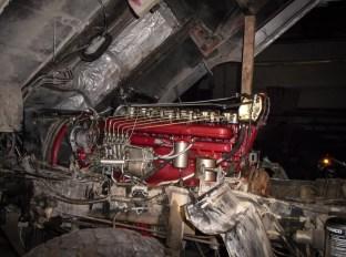 ewr-motor-28