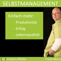 Selbstmanagement-Podcast