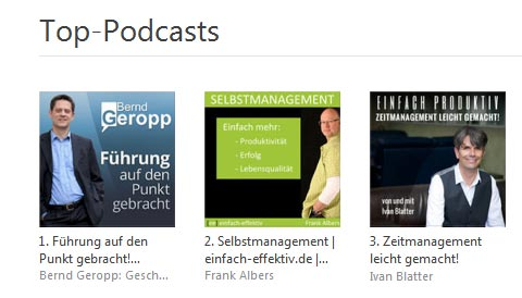 Selbstmanagment-Podcast-W2_2015_10_27