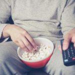 Ohne-Fernsehen