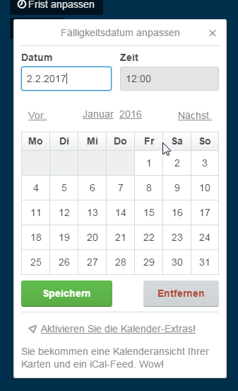 Trello-To-Do-Liste-Strom-nTrello-To-Do-Liste-Strom-naechstes-Jahr2aechstes-Jahr2