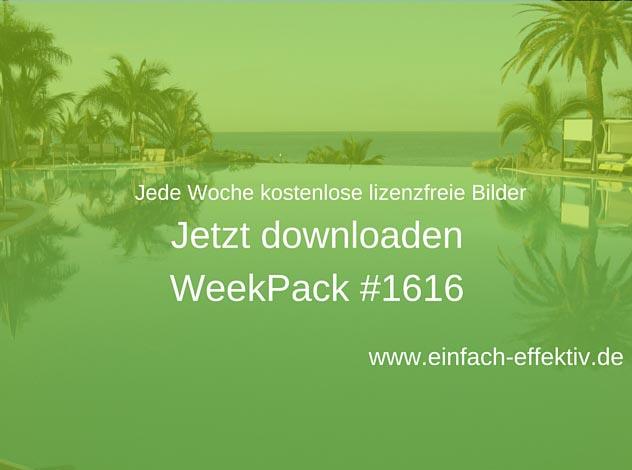 Lizenzfreie Bilder kostenlos downloaden ohne Wasserzeichen