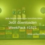 WeekPack_1621