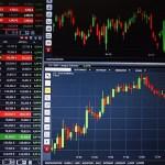 Effektiver Traden beim Online Broker – auf was ist zu achten