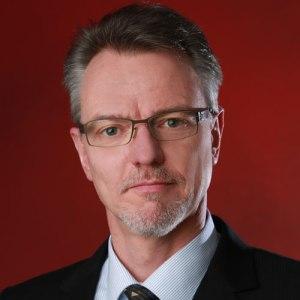 Prof. Dr. Wolfram Höpken