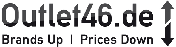 outlet46-logo