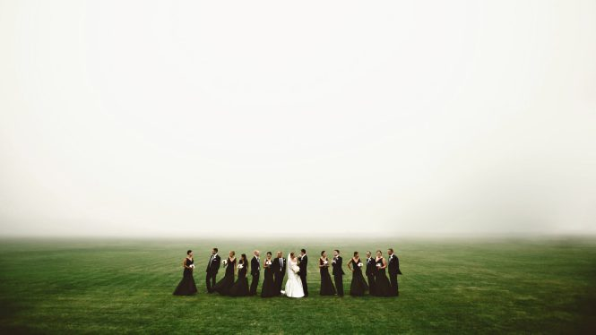 1000 Ideas About Wedding Alluring Photography Cost Prices Enchanting