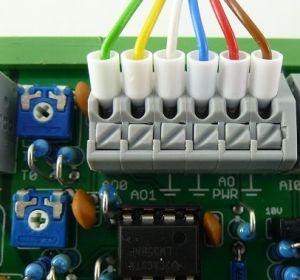 PiXtend analoge Ausgänge (Bild: pixtend.de)