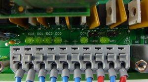 PiXtend digitale Ausgänge (Bild: pixtend.de)