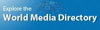 World Media Directory