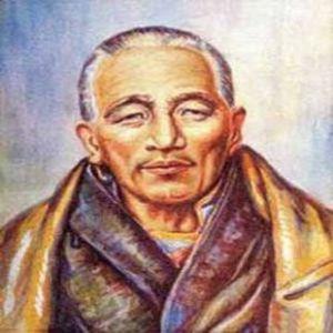 Lichtmeister Djwhal Khul, den Weg der Tao gehen