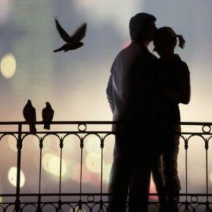 Geliebt und Verliebt, für wer die Liebe liebt und Romantik mag
