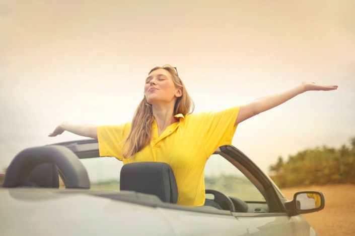 Auto Loan Quotes