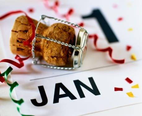 business insurance effective date