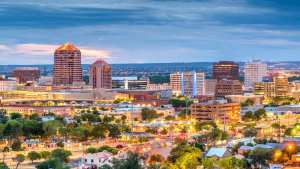 New Mexico Homeowners Insurance Guide