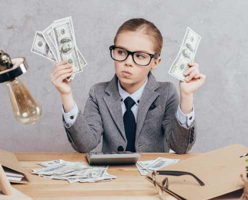 actual cash value vs. replacement cost