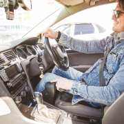 disability car insurance for disabled drivers