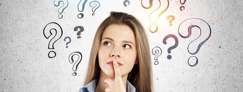 do insurance companies share claim information