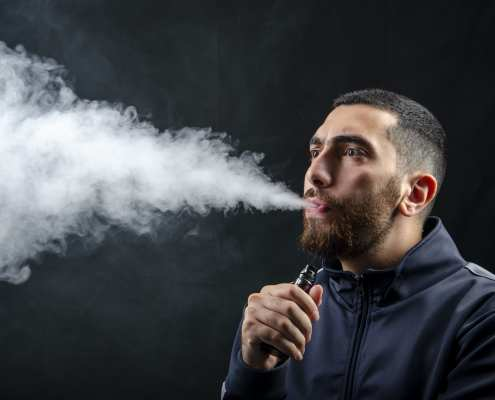 e cigarette ban what you should know