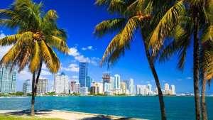 Florida Homeowners Insurance Guide