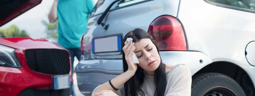 hold out for a better auto accident personal injury settlement