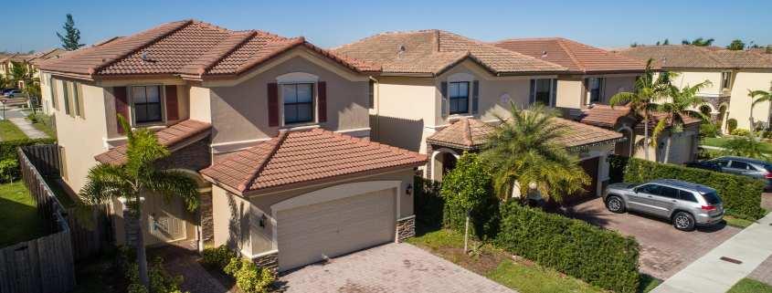 homeowners insurance Florida