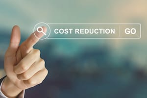 reduce costs for workers compensation