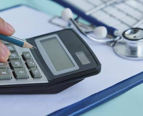saving on health insurance premiums